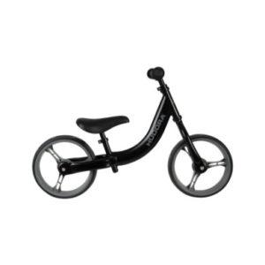 HUDORA® Laufrad Classic, schwarz