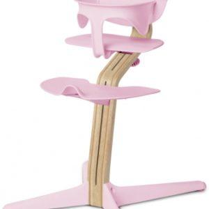 Nomi Hochstuhl pink