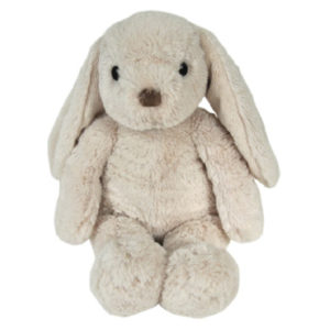 cloud-b® Bubbly Bunny