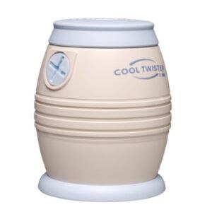 nip Fläschchenwasser-Abkühler Cool Twister BPA frei ab der Geburt