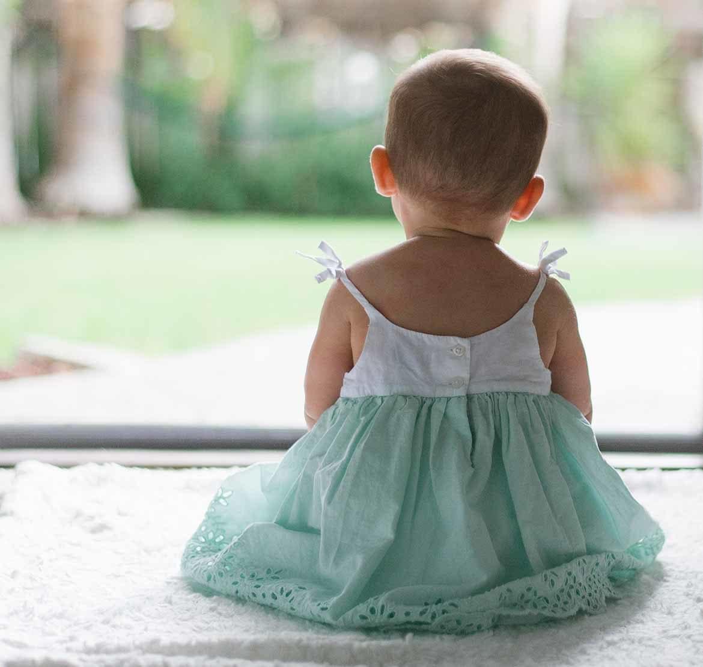 Baby Kleidung Im Online Shop Gunstig Kaufen Wo Und Wie Babypedia